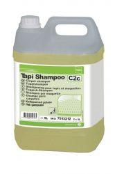 Szőnyegtisztító TASKI Tapi Shampoo (5 liter)