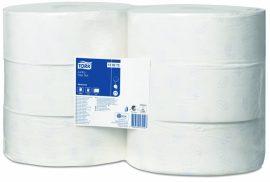 Tork Advanced Jumbo toalettpapír (6 tekercs/karton)