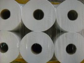 Toalettpapír Tork Mini Jumbo