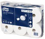 Tork SmartOne® toalettpapír (T8)