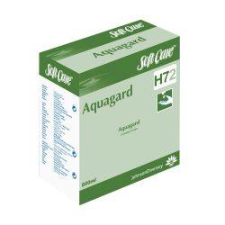 SOFT CARE Aquagard bőrvédő krém (800 ml)