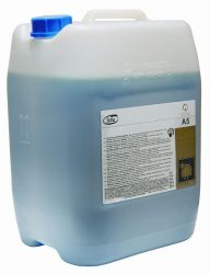 SUMA Rinse A5 gépi öblítőszer (20 liter)