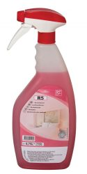 Room Care R5 légfrissítő (750 ml)