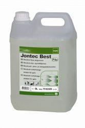 Taski Jontec Best gépi tisztítószer (5 liter)