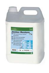 TASKI Jontec Restore magasfényű spray tisztító és ápolószer (5 liter)