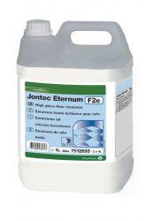 Taski Jontec Eternum magasfényű polimer emulzió (5 L)