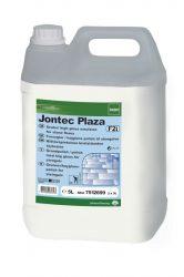 Taski Jontec Plaza (5 liter)