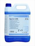 TASKI Sprint 200 alkoholos felülettisztító (5l)