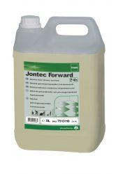 Taski Jontec Forward lúgos gépi tisztítószer(5 liter)