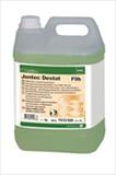 TASKI Jontec Destat ESD padlótisztító (5 liter)