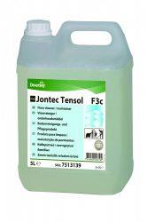 TASKI Jontec Tensol ideális tisztító- és ápolószer vízálló, kemény felületekre (5 liter)
