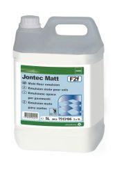 Taski Jontec Matt (5 L)