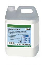 Taski Jontec Luna (5 liter)