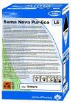SUMA Nova Pur-Eco L6 folyékony gépi mosogatószer közepesen kemény vízhez (20 liter)