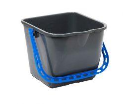 TASKI Vödör kék 15 literes