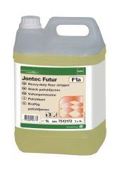Taski Jontec Futur mélytisztítószer(5 liter)