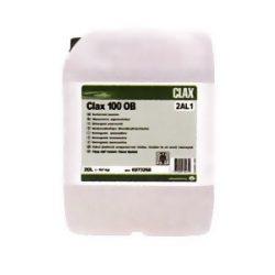 CLAX 100 22A1 emelt optikai fehérítős adalékanyag (20 liter)