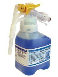 TASKI Sprint 200 J-Flex alkohol bázisú általános pH-semleges felülettisztítószer  (1,5 liter)