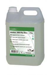 Taski Jontec 300 Pur-Eco (5 L)