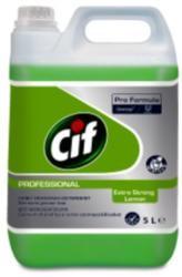 CIF mosogatószer (5 liter)