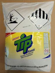 TIP Kombi Professional (10 kg)