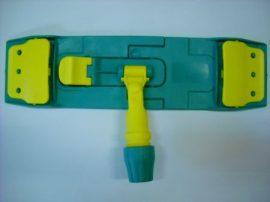 Moptartó patentos, TTS (40 cm)
