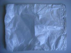 Szemeteszacskó intimkukába (300x400 mm)