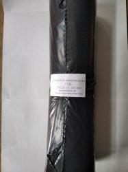 Szemeteszsák, fekete (950x1200x0,03 mm) ~200 liter