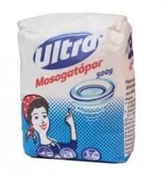 Ultra mosogatópor (500g)