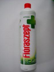 Flóraszept (1 liter)