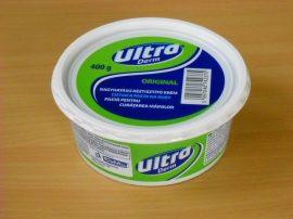 Ultra Derm nagyhatású kéztisztító krém