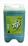 TIP folyékony kézi mosogatószer (10 l)