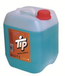 TIP általános tisztítószer kemény felületekre (5 liter)